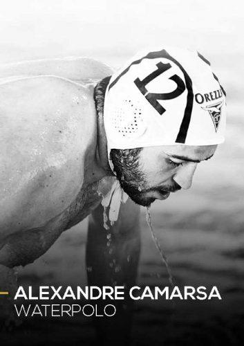 alexandre-camasara