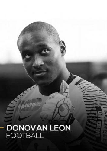 donovan-leon