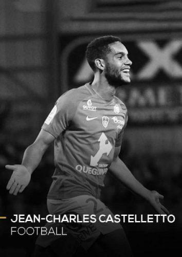 jean-charles-castelletto