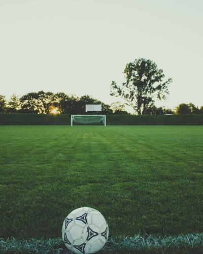 terrain-football